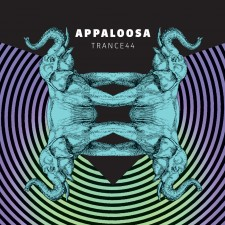 Appaloosa – TRANCE44
