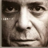 Lou-reed-perfect-night-live-in-london