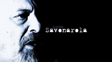 come savonarola