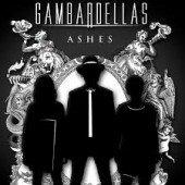 Gambardellas ASHES