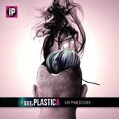 Le Idee di Plastica UN PAIL DI IDEE