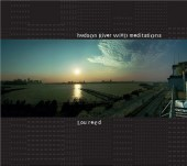 lou reed Hudson_River_Wind_Meditations