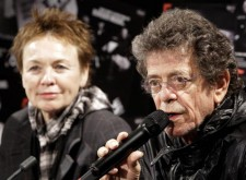 lou-reed-e-laurie-anderson
