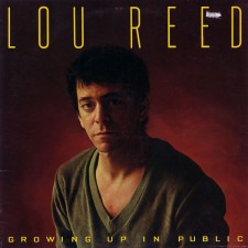 lou-reed-growing-up-in-public