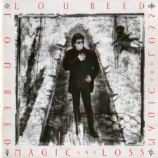 lou-reed-magic-loss