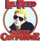 lou-reed-sally-can-dance