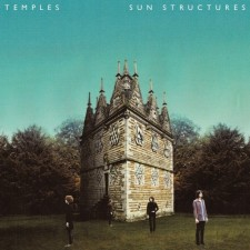 temples_sun_structures