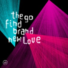 the-go-find-band-new-love