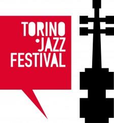 torino_jazz_festival_torino_2014