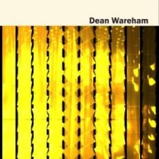 Dean-Wareham-300x300