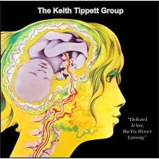 Keith+Tippett