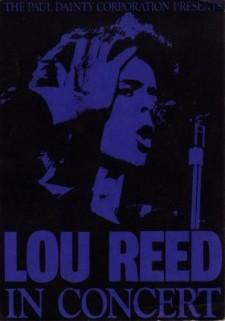 LouReedSticker