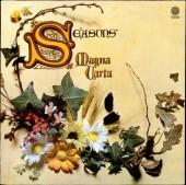 Magna+Carta+-+Seasons+-+LP+RECORD-512182