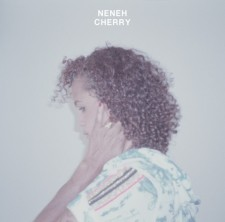 Neneh-Cherry-Blank-Project