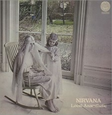 Nirvana+(UK)+-+Local+Anaesthetic+-+LP+RECORD-257265