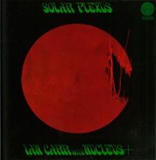Nucleus+SolarPlexus
