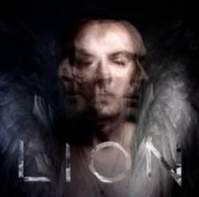 Peter-Murphy-Lion