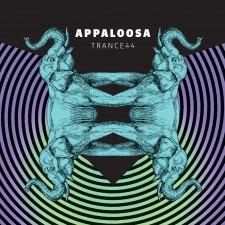 Trance44 (copertina)