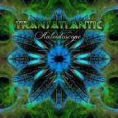 Transatlantic-225x225