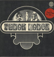 Tudor+Lodge