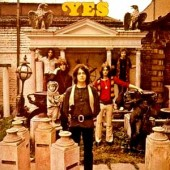 Yes_(Yes_album_-_cover_art)