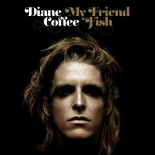 diane-coffee