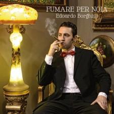 edoardo borghini fumarepernoia