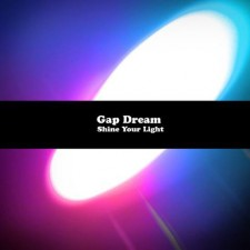 gap-dream-shine-your-light-cover-art