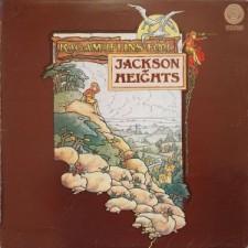 jackson eights