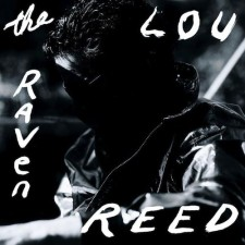 lou-reed-the-raven