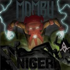 mombu niger