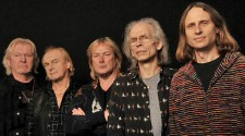 yes-2012-lineup