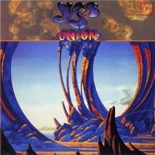 yes-union-1991