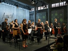 Avanti!_Chamber_Orchestra(Heikki_Tuuli)