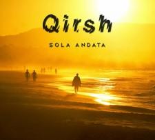 Qirsh SOLA ANDATA