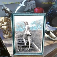 TheSoftHills_Departure