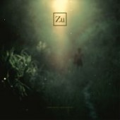 Zu_Goodnight_Civilization_EP_cover