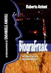 biografreak