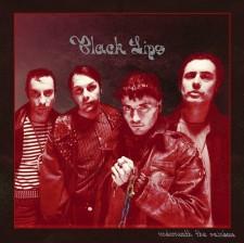 blacklips