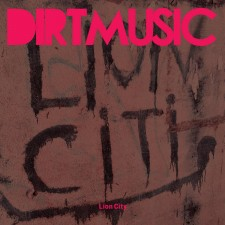dirtmusic-lion-city