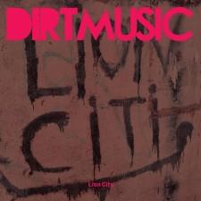 dirtmusic-lion-city