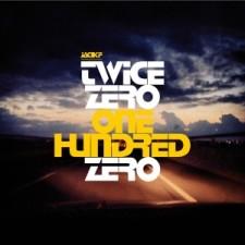 jackf-musica-twice-zero-one-hundred-zero