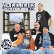 la via del blues world out there