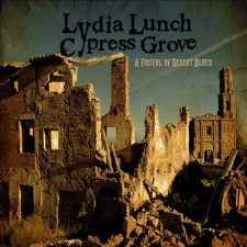 lydia unch
