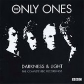 only ones darknessandlight