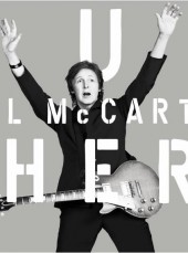 paul-mccartney-out-there
