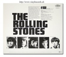 rolling-stones-london-61
