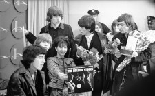 rolling_stones_1964_disco_getty
