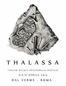 thalassa-fossil-box