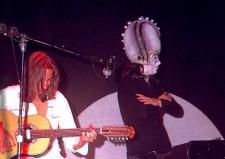 1974SellingEnglandBlackShow